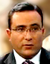 Manuel Ocampo Ponce