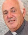 Jorge González Guadalix