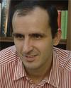 Isaac García Expósito