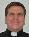 Padre Federico