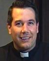 Javier Olivera Ravasi