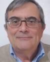 Daniel Iglesias Grèzes