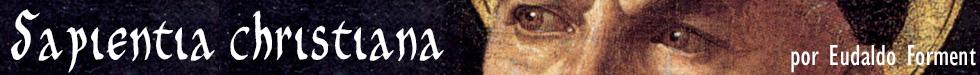 Sapientia christiana