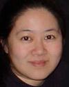 María Lourdes Quinn