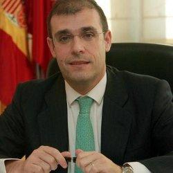 El Defensor del Menor de la Comunidad de Madrid anuncia una campaña informativa sobre los riesgos de la píldora postcoital