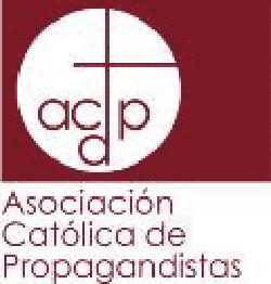 Primeras Jornadas Católicos y Vida Pública en la Diócesis de Tarazona