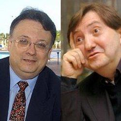 Federico Jiménez Losantos y César Vidal no aceptan la oferta de renovación de la Cadena Cope