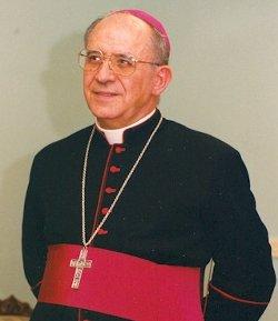 El Arzobispo de Burgos pide a los fieles que recen para que llueva
