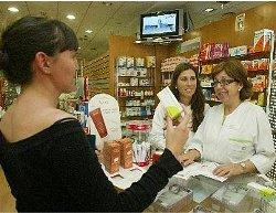 Rechazo unánime de las asociaciones de médicos a la venta sin receta de la píldora abortiva