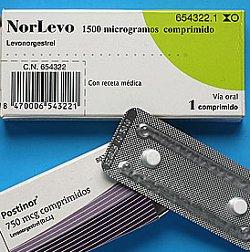 El Tribunal Constitucional del Perú reafirma la prohibición de la venta de la píldora post-coital