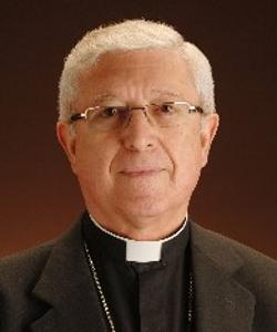 Tres ayuntamientos oscenses envían hoy a Roma dos denuncias canónicas contra el obispo de Lérida