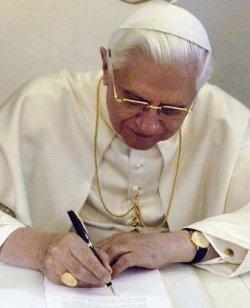 El Papa concede indulgencia plenaria a quienes participen en el VII Encuentro Mundial de la Familia