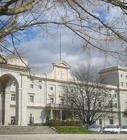 La Universidad de Navarra, mejor centro de España en docencia e investigación