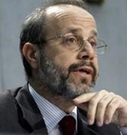 Giovanni María Vian: