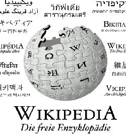 Wikipedia prohibió las contribuciones de la iglesia de la Cienciología
