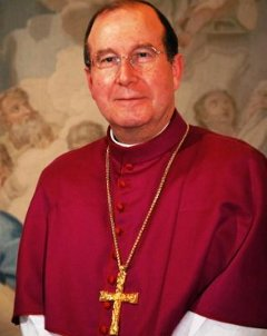 El obispado de Cuenca desmiente las informaciones de El Mundo sobre monseñor Yanguas y Lumen Dei