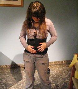 Un tribunal argentino declara legal el aborto en caso de violación