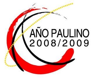 Clausura del Año Jubilar Paulino en la Parroquia Viguesa San Pablo