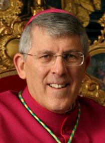Mons. Braulio Rodríguez muestra su deseo de que la Compañía de Jesús vuelva algún día a Toledo