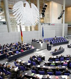 Alemania extiende la obligatoriedad de asesoramiento y reflexión para mujeres que abortan incluso tras la semana 13