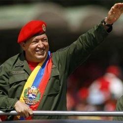 Chávez impide a 12 obispos venezolanos realizar la visita