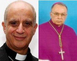El arzobispo de Recife podría denunciar canónicamente a monseñor Fisichella por el caso del aborto de la menor