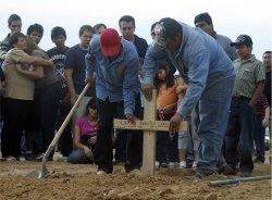 La Iglesia Católica en México se une al dolor por los niños de Hermosillo y pide una investigación de la tragedia
