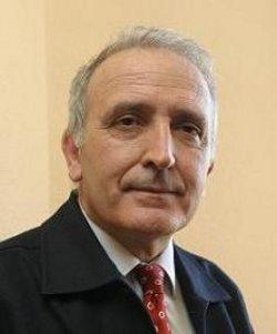 Javier Paredes estrena el blog