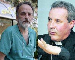 La Fundación Sabino Arana invita al doctor Montes a un seminario sobre el fin de la vida