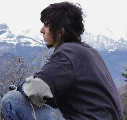Osel, de lama tibetano al agnosticismo