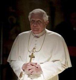 Benedicto XVI da al episcopado irlandés el encargo de que se haga justicia a las víctimas de los abusos sexuales
