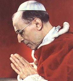 «En defensa de Pío XII. Las razones de la historia»