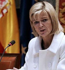 El Consejo General del Poder Judicial pide que se amplíe su plazo para informar sobre la nueva ley del aborto