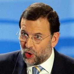 Rajoy dice no ser un comentarista de lo que diga la Conferencia Episcopal