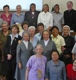 Roma acoge un congreso de «Religiosas en red contra la trata de personas»