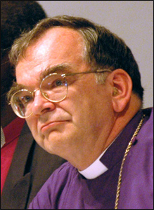 Cientos de parroquias episcopalianas de EEUU crean una nueva «provincia» anglicana
