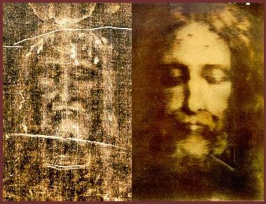 Descubren una tumba en Israel que ofrece datos favorables a la autenticidad de la Sábana Santa