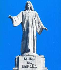 «Tenemos la certeza de que el camino de la descristianización no conduce a ningún futuro de salvación»