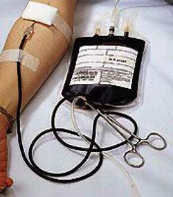 Denuncian la muerte de un testigo de Jehová tras serle negado un traslado hospitalario para operarle sin transfusión de sangre