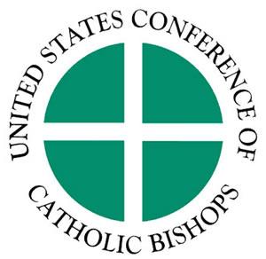 Los obispos de Estados Unidos recuerdan que el embarazo no es una enfermedad