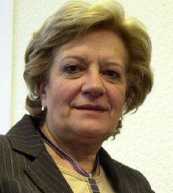 DAV denuncia las prisas de la presidenta del Comité de Bioética por apoyar al gobierno en el aborto