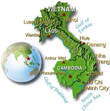 Crece exponencialmente el catolicismo en Vietnam