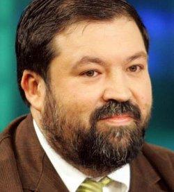 El Ministro de Justicia anuncia que se limitará la libertad religiosa y de conciencia