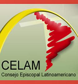 El CELAM denuncia el daño provocado por el narcotráfico y la corrupción