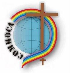 Un autoproclamado Colectivo Gay Evangélico de España anuncia la creación de una iglesia inclusiva