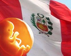 El próximo presidente del Perú no legalizará el aborto ni el matrimonio homosexual
