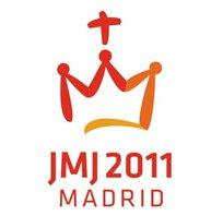 La web de la JMJ sufrió un ataque justo cuando el Papa aterrizaba en Barajas