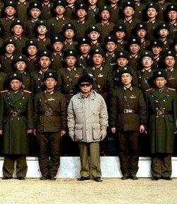 Ayuda a la Iglesia Necesitada pone en marcha una campaña de oración por los cristianos de Corea del Norte