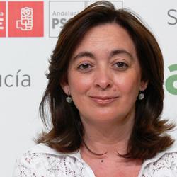 La junta de Andalucía retira el concierto económico a los colegios de educación diferenciada