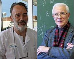 El doctor Montes invita a Masiá al congreso «Eutanasia y suicidio asistido. Un derecho del siglo XXI»